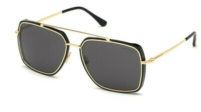Tom Ford Lionel