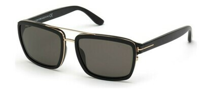Tom Ford Anders