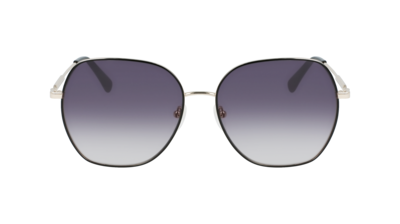 Longchamp 151S