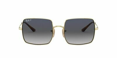 Ray-Ban Square 1971 Classic