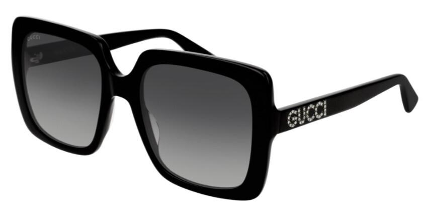 Gucci 0418S