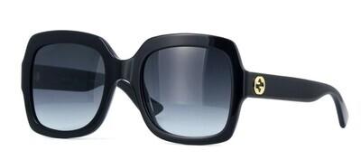 Gucci 0036S