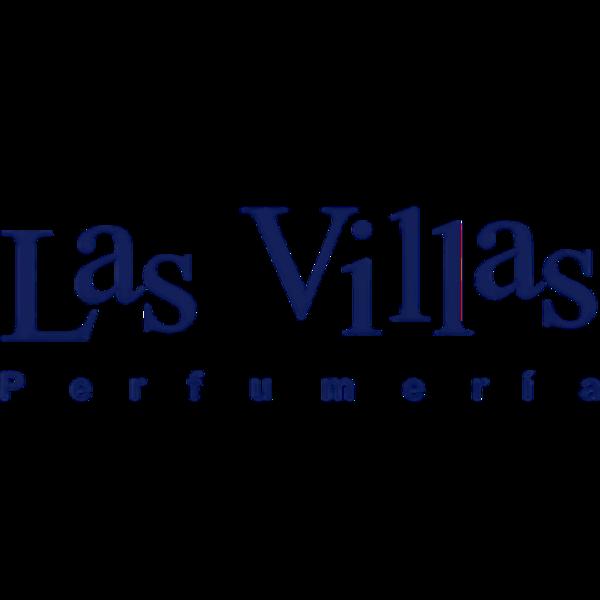 Perfumería Las Villas