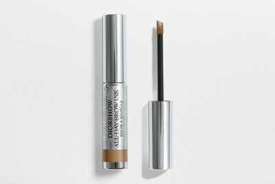 DIORSHOW ALL-DAY BROW INK 011
