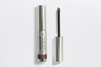 DIORSHOW ALL-DAY BROW INK 002