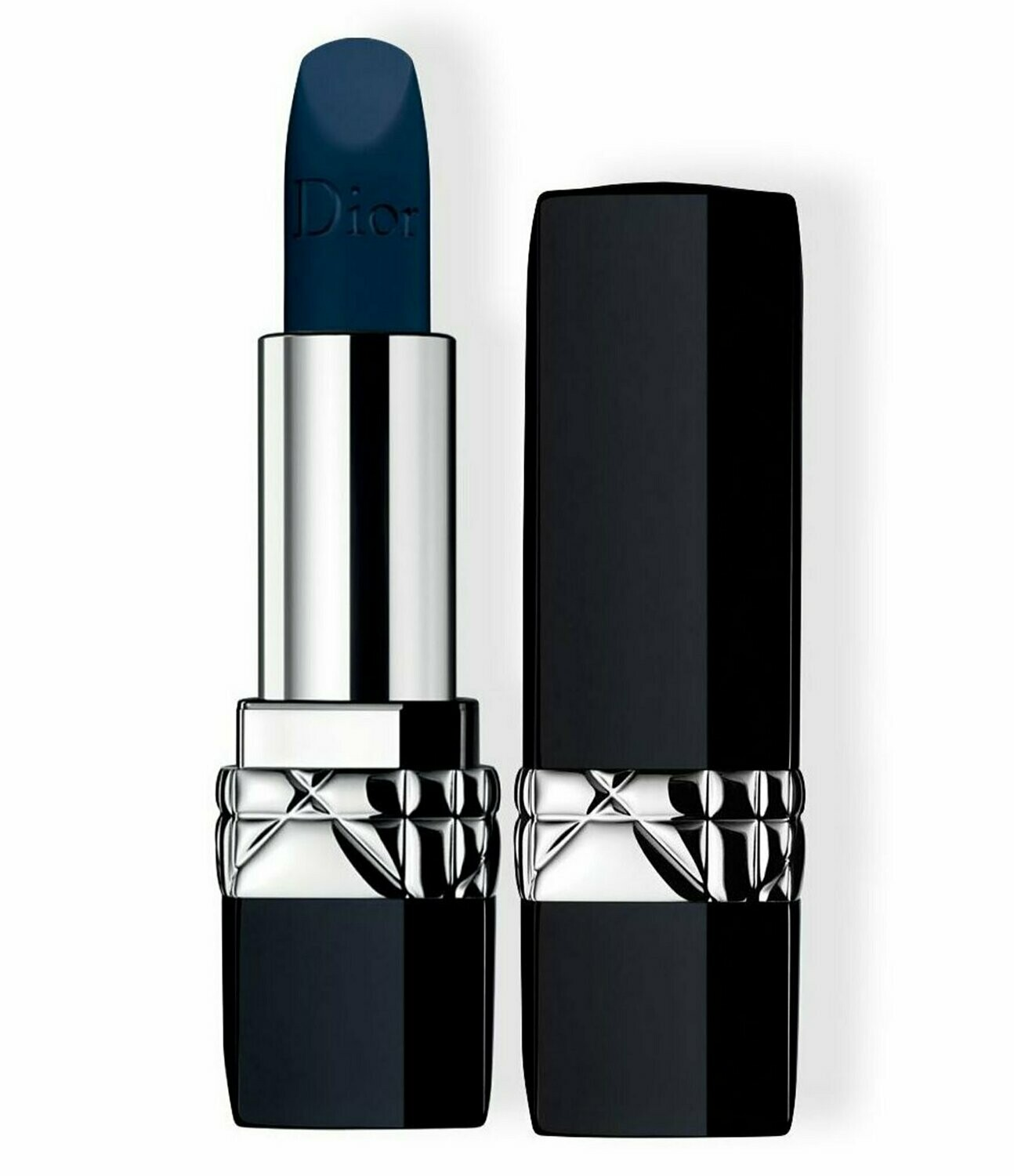 ROUGE DIOR 602 VISIONARY MATTE