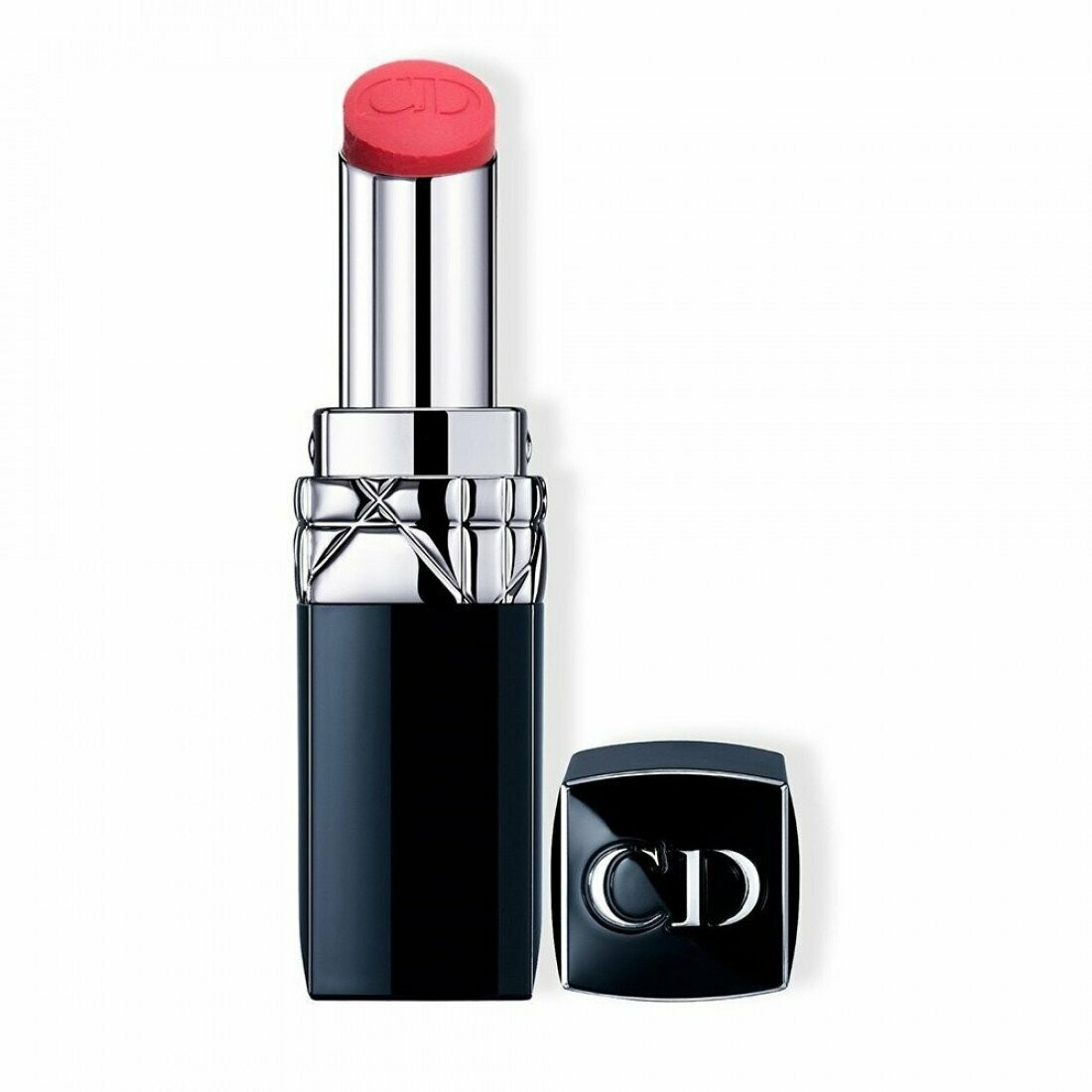 ROUGE DIOR BAUME 688