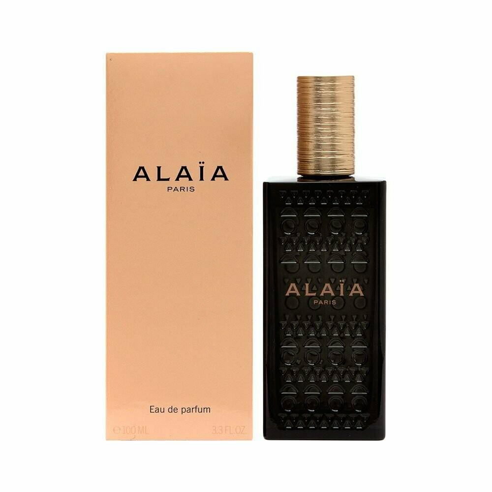 ALAIA EDP 100ML