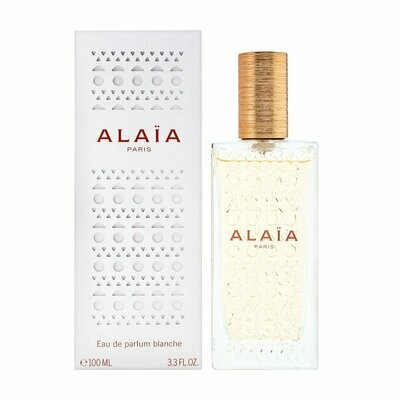 ALAIA BLANCHE 100ML EDP