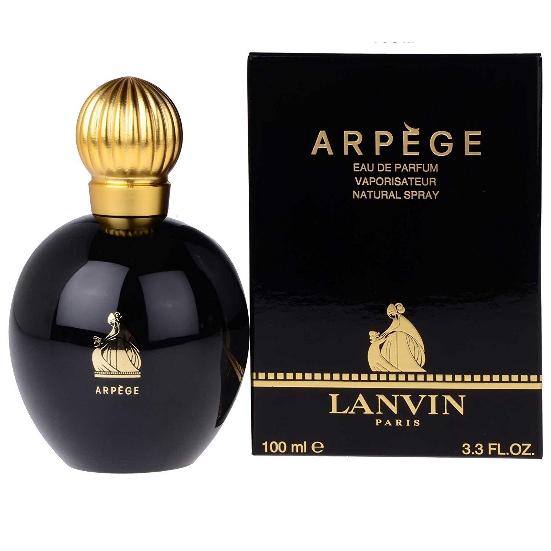 LANVIN ARPEGE EDP 100 ML