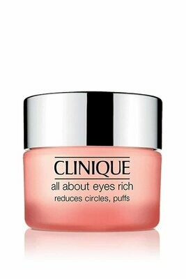 ALL ABOUT EYES 15 ML