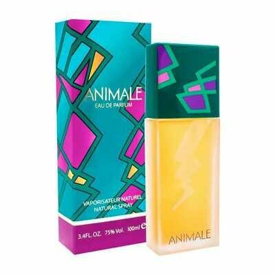 ANIMALE EDP 100 ML