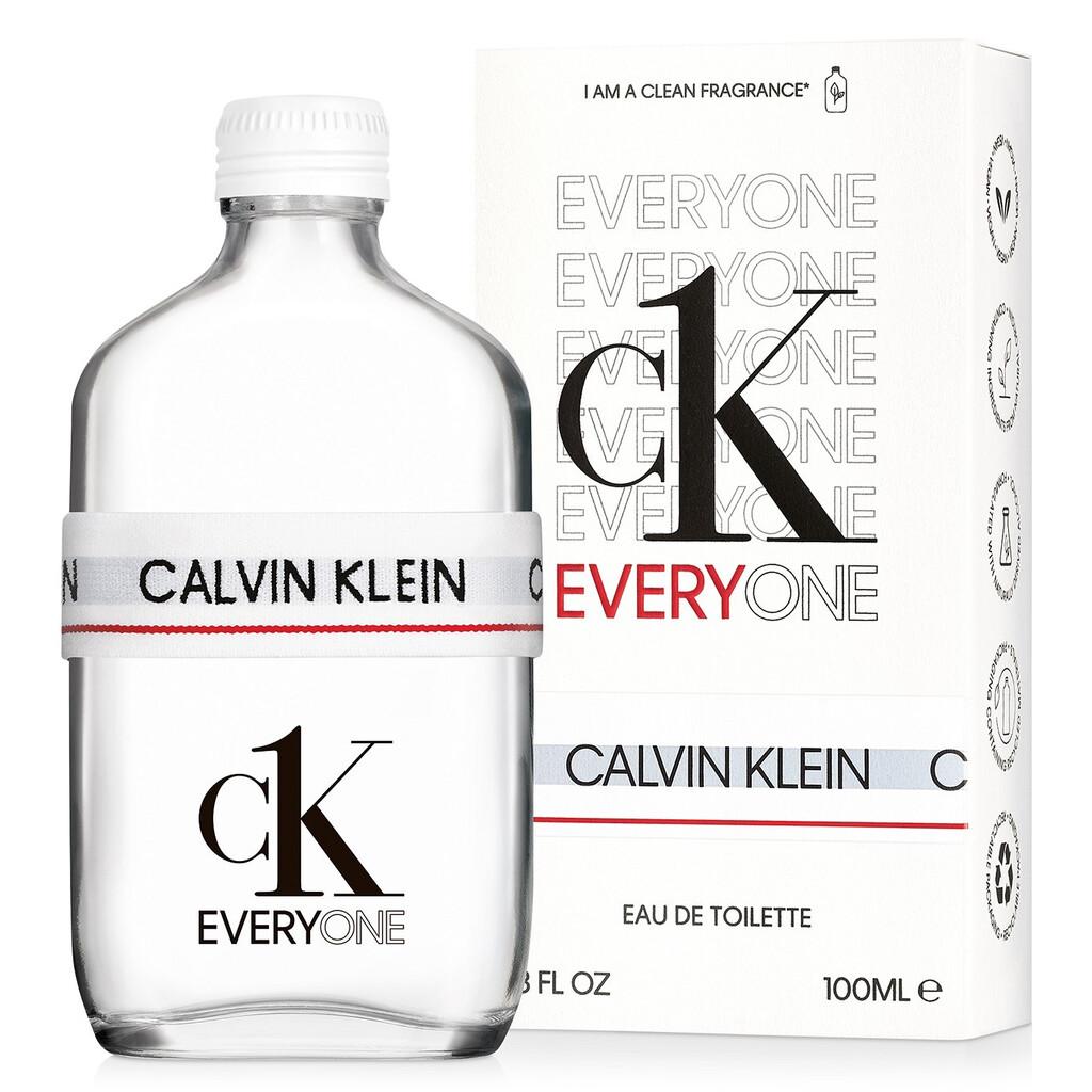 CK EVERYONE 100 ML EDT