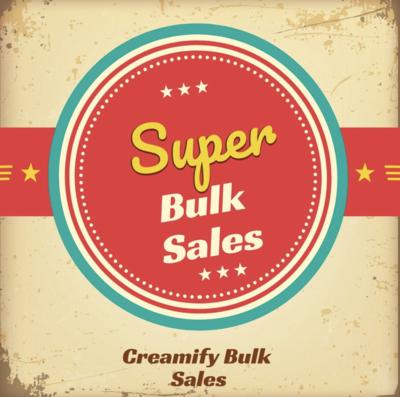 Super Bulk Sales
