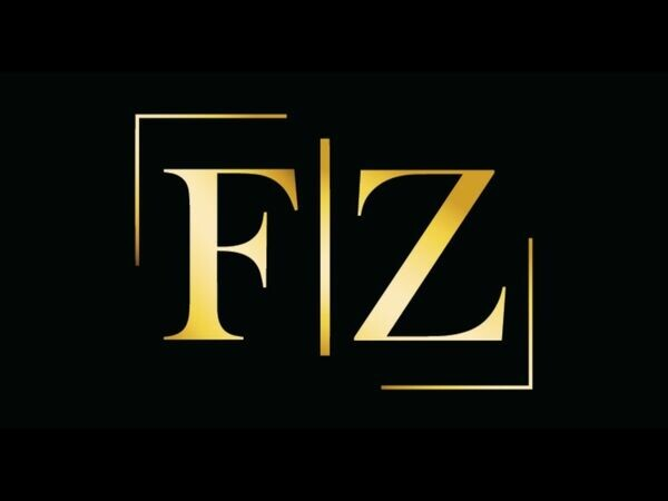 FanZilla
