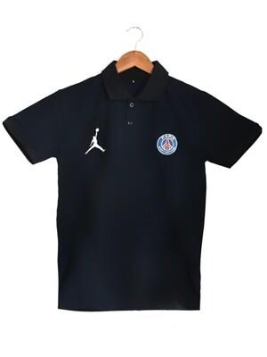 Paris Saint Germain Polo T-shirt