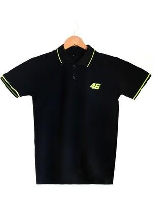 Valentino Rossi - 46 Polo T-shirt