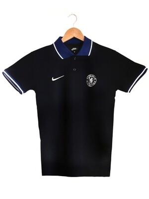 Chelsea FC Polo T-shirt
