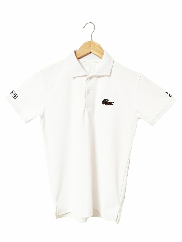 Djokovic - Special Edition Polo T-shirt