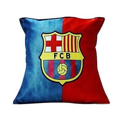 FC Barcelona Cushion Cover