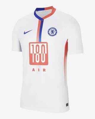 Chelsea FC 180 Air Special Edition Jersey