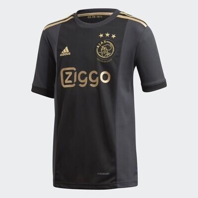 AFC Ajax Third Jersey 2020-21