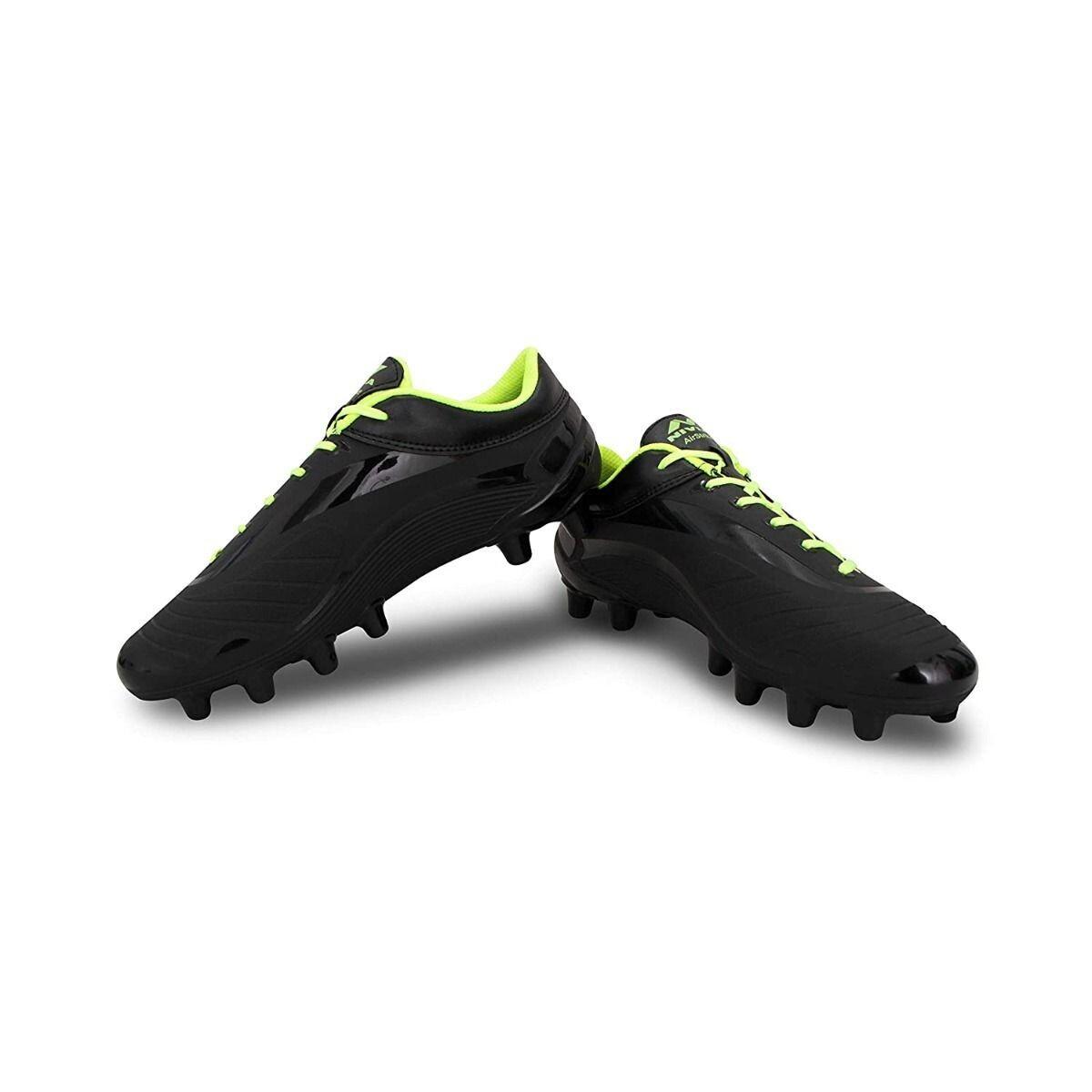Nivia Airstrike Football Boots