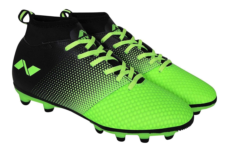 Nivia Ashtang Football Boots