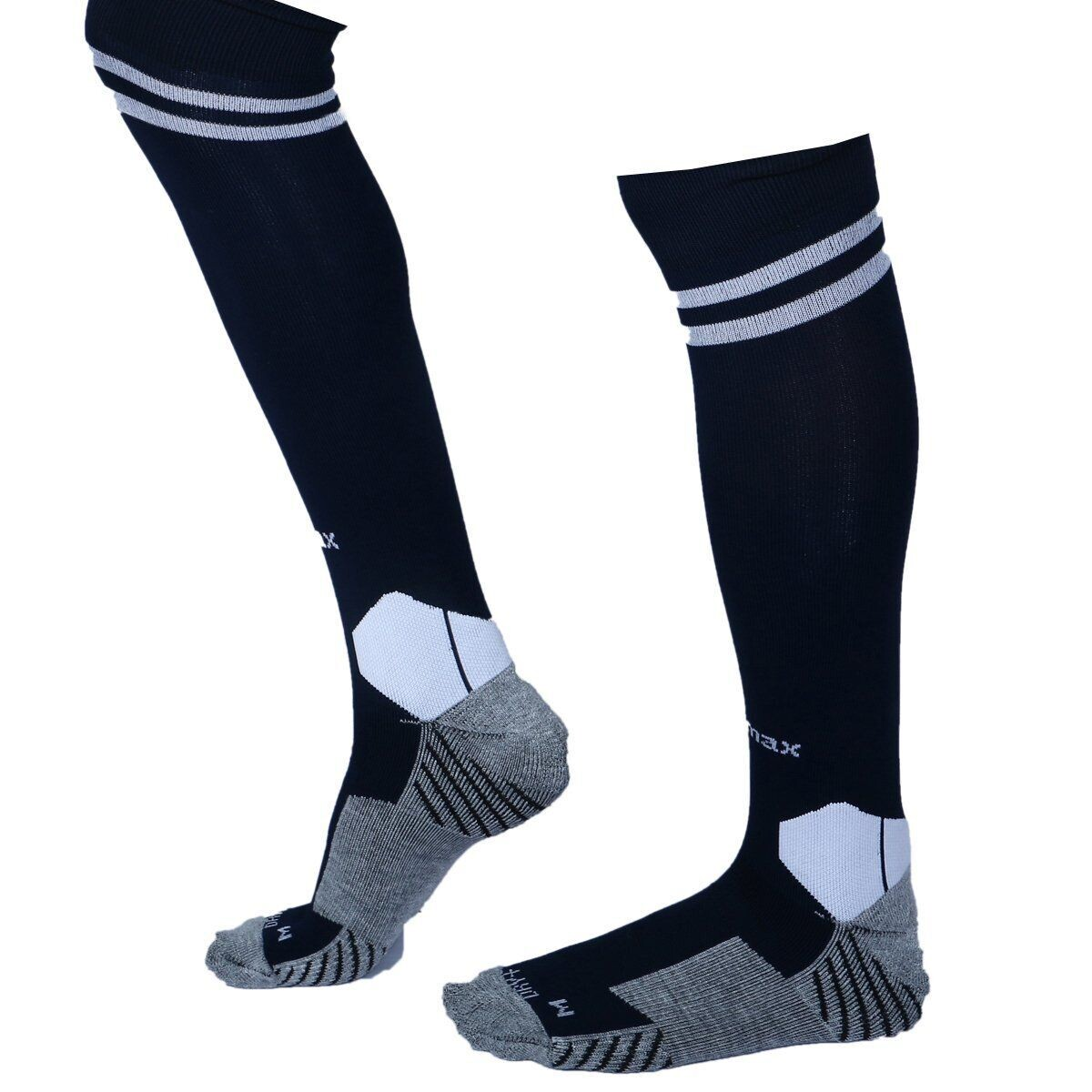 Willmax Football Stockings