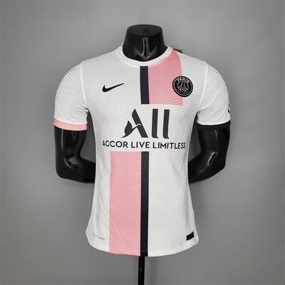 PSG Away [Player] 2021-22