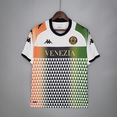 Venezia Away 2021-22