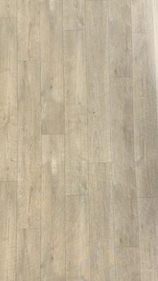 CV Wood & Stone Alba