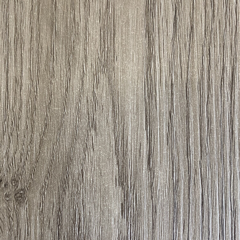 Sinero grey gotham chêne click