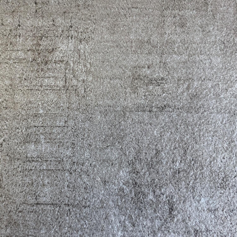 Sinero grey cementa click
