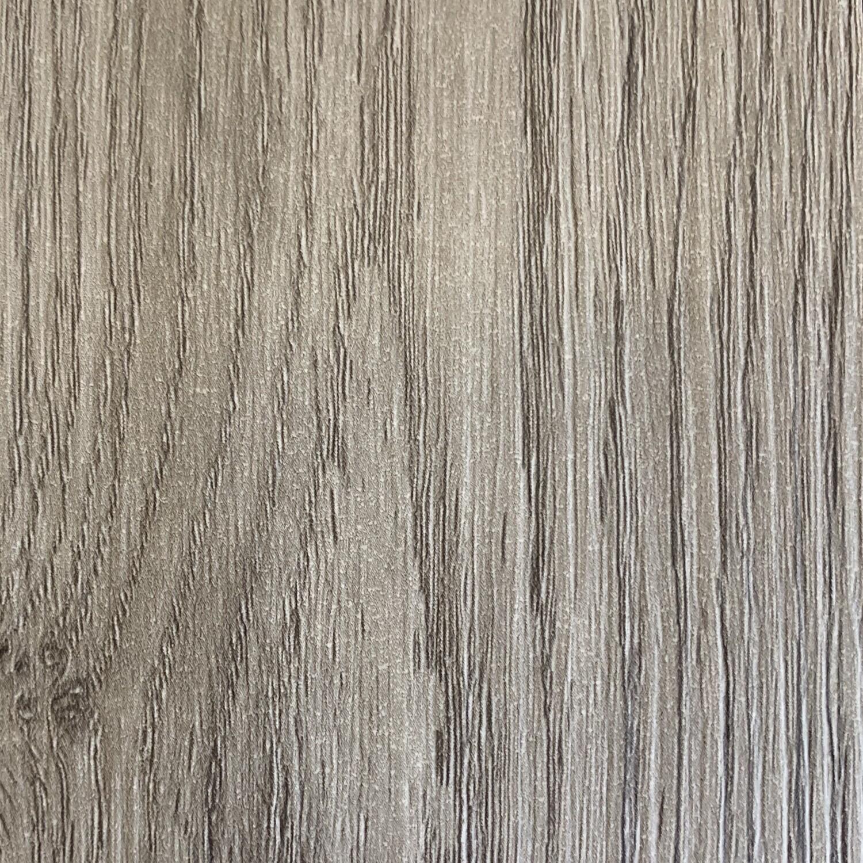 Sinero grey gotham chêne