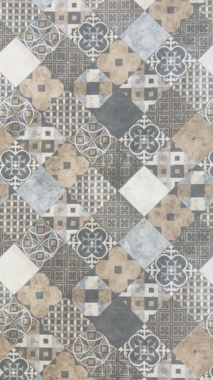CV Wood & Stone Mailand