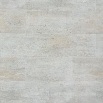 CV Wood & Stone Malaga