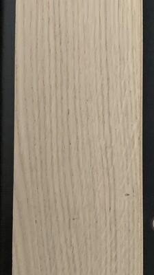 Loft 135 chêne crème nature huilé