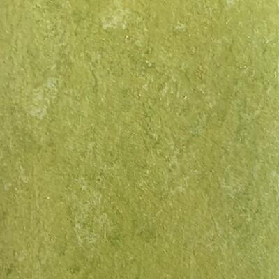 Linoleum basic