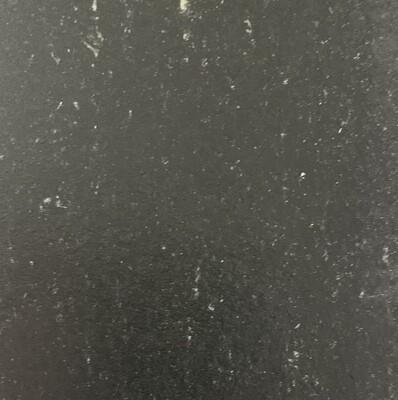 Linoleum color