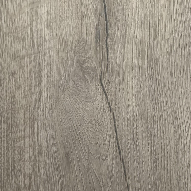 Duplex Bordeaux grey chêne