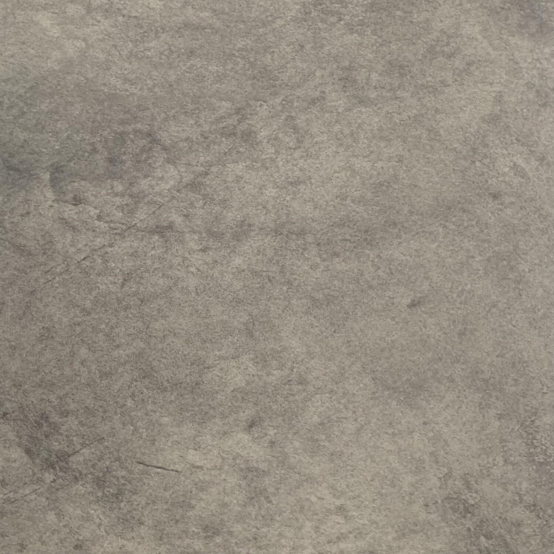 Duplex Bordeaux océan grey