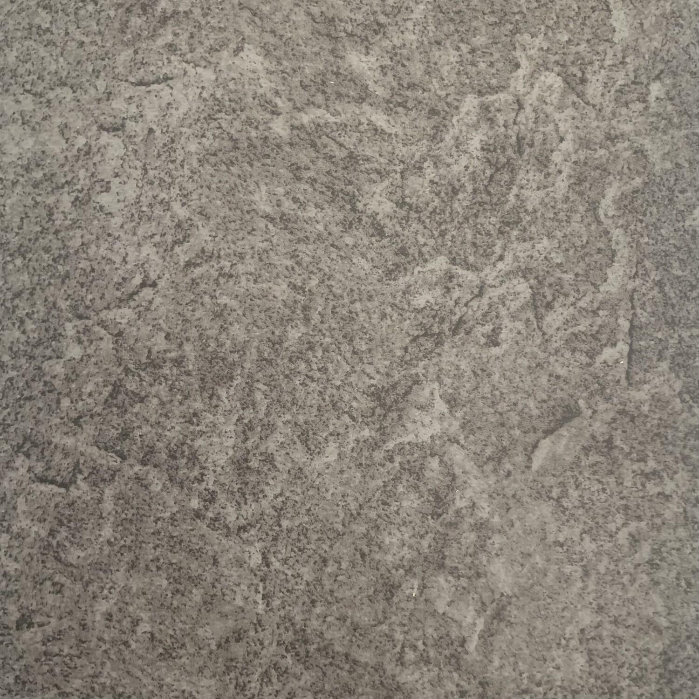 Duplex Bordeaux slate grey
