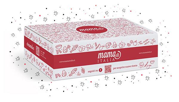 Mamabox Agosto