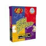 Jelly Belly Bean Boozled Box