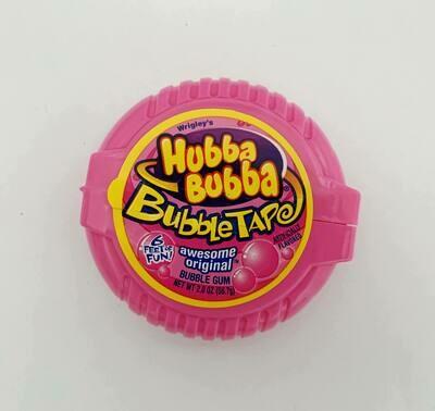 Bubble Tape original