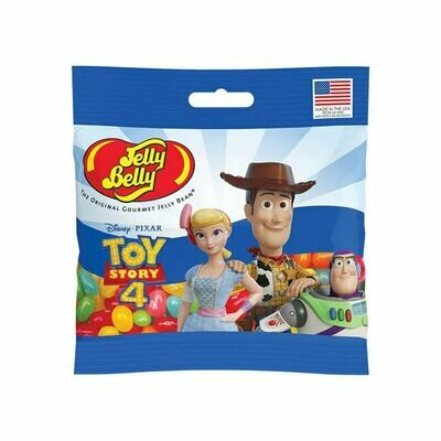 Disney/PIXAR Toy Story 4 Jelly Belly