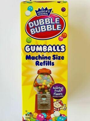 Gumballs - Machine Size Refills