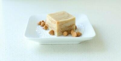 Butterscotch Salted Caramel