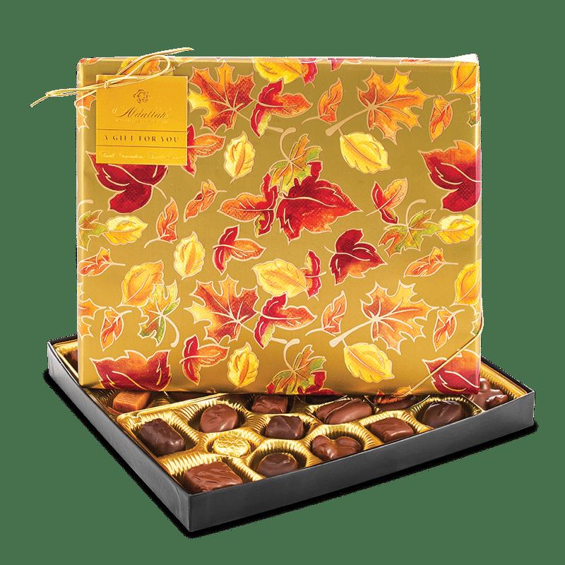 Abdallah Premier Selection - Medium Box